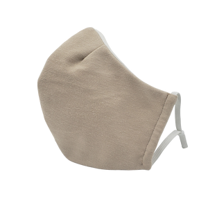 Reusable Face Mask - Made in USA (1 Piece) - Masks Can Help