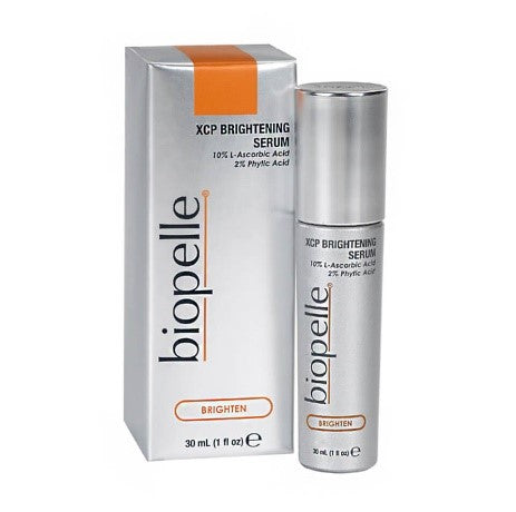 Biopelle XCP Brightening Serum