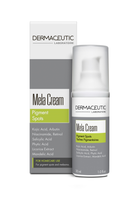 Dermaceutic Mela Cream Pigmentation Cream