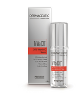 Dermaceutic Tri Vita C30 Vitamin C Serum
