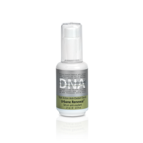 DNA Repair Urbane Renewal Antioxidant Serum