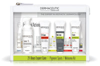 Dermaceutic 21 Days Expert Pigment Spots Kit