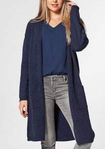 Circle of Trust Cardigan Nowy Sargasso Sea