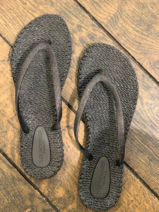 Sandals Ilse Jacobsen Black