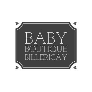 Baby Boutique Billericay