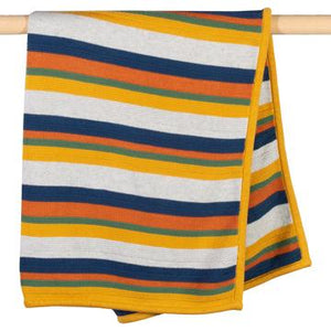BU0283A1_360x Kite Brownsea Knit Blanket