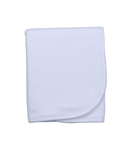 Rapife cotton blue blanket.jpg