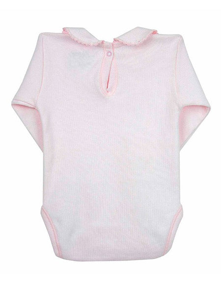 newborns-long-sleeve-one-piece-with-coll