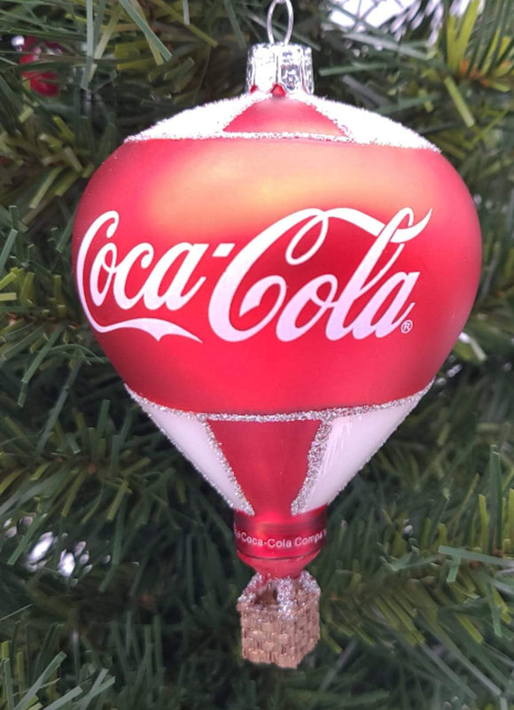 Decorating: Create, Connect, Decorate, and Enjoy: Top 10 Glass Ornaments | Schmidt Christmas Market