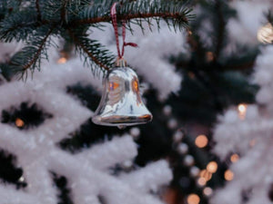 Decorating: Right Decorations at the Right Time: How to Celebrate Christmas Celebration in Full Glory