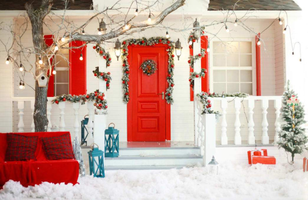 Decorating: Top Traditional Style Christmas Decorations That Will Surprise You