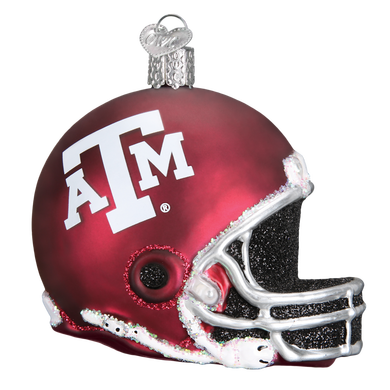 Texas A&M University Ornaments | Schmidt Christmas Market