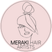Meraki Hair Artists