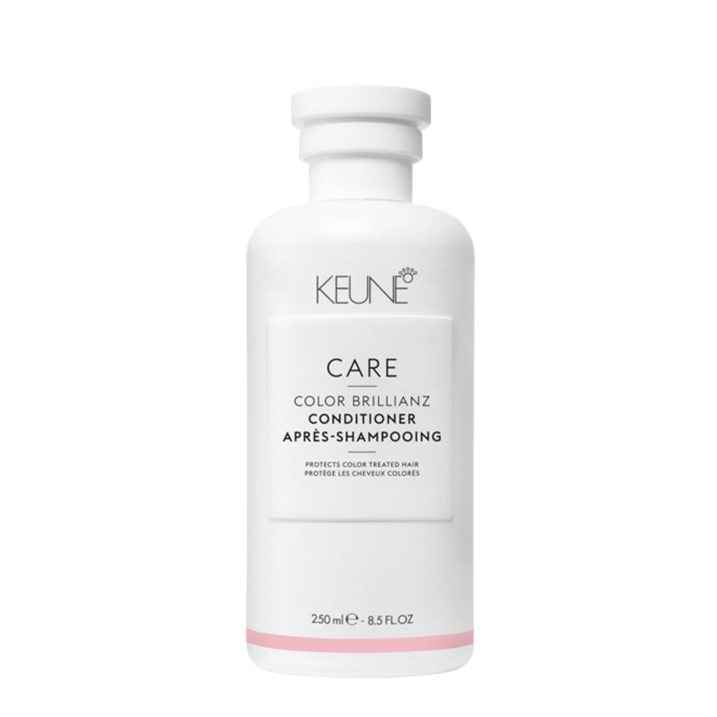 Care Color Brillianz Conditioner • Keune.