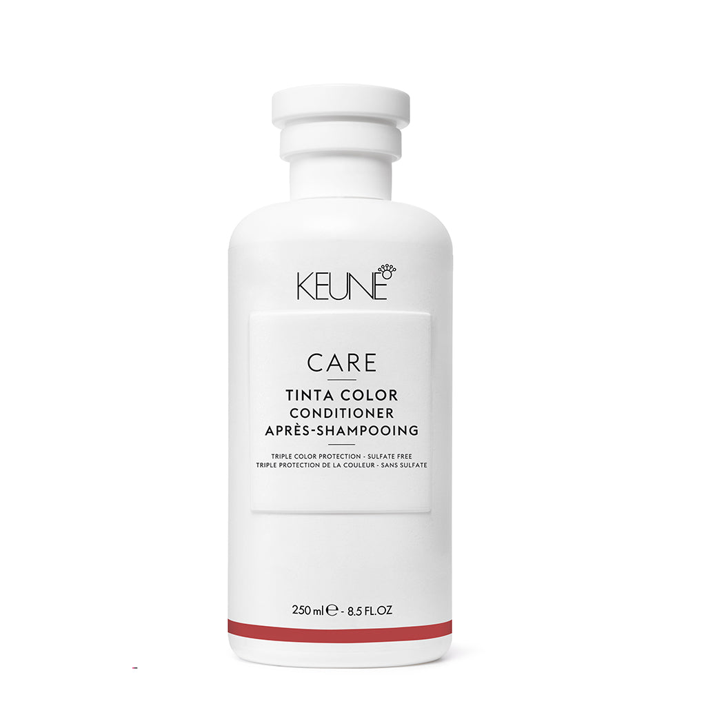 Care Tinta Color Conditioner • Keune.