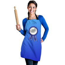 Load image into Gallery viewer, Women's Apron - Okayest Cook