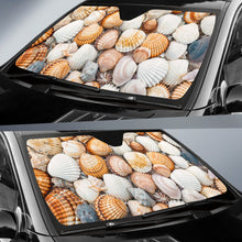 Load image into Gallery viewer, Sea Shells