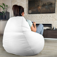 Load image into Gallery viewer, Panda Beanbag Chair 4