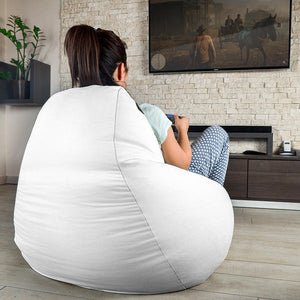 Panda Beanbag Chair 4
