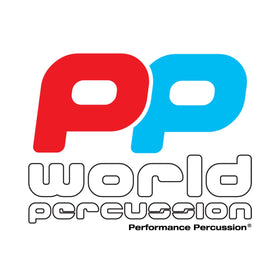 PP World Percussion