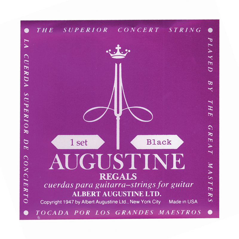 Augustine ARBK Regal Sets