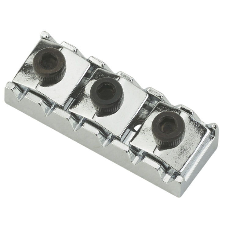 Floyd Rose Original Locking Nut