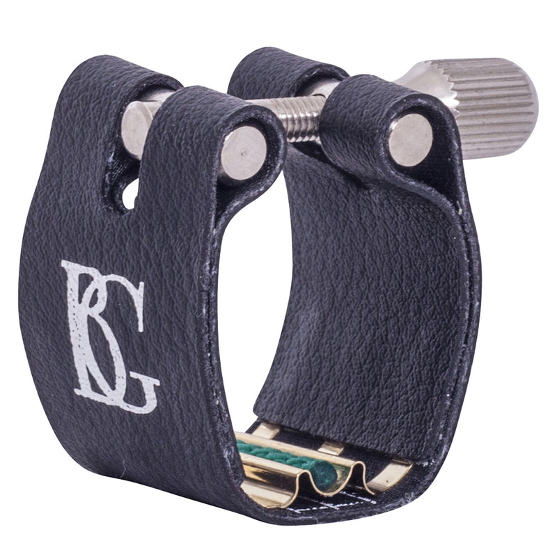 BG Super Revelation Fabric Ligature ~ Eb  Clarinet