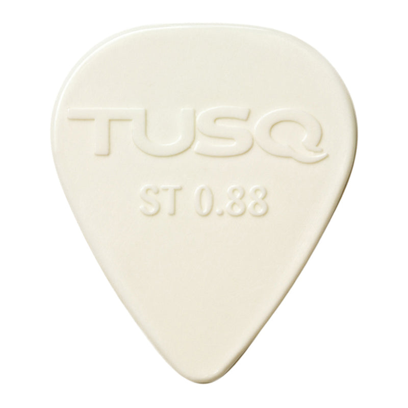 GraphTech Standard - Bright Tone Picks - .88mm 72 Pack
