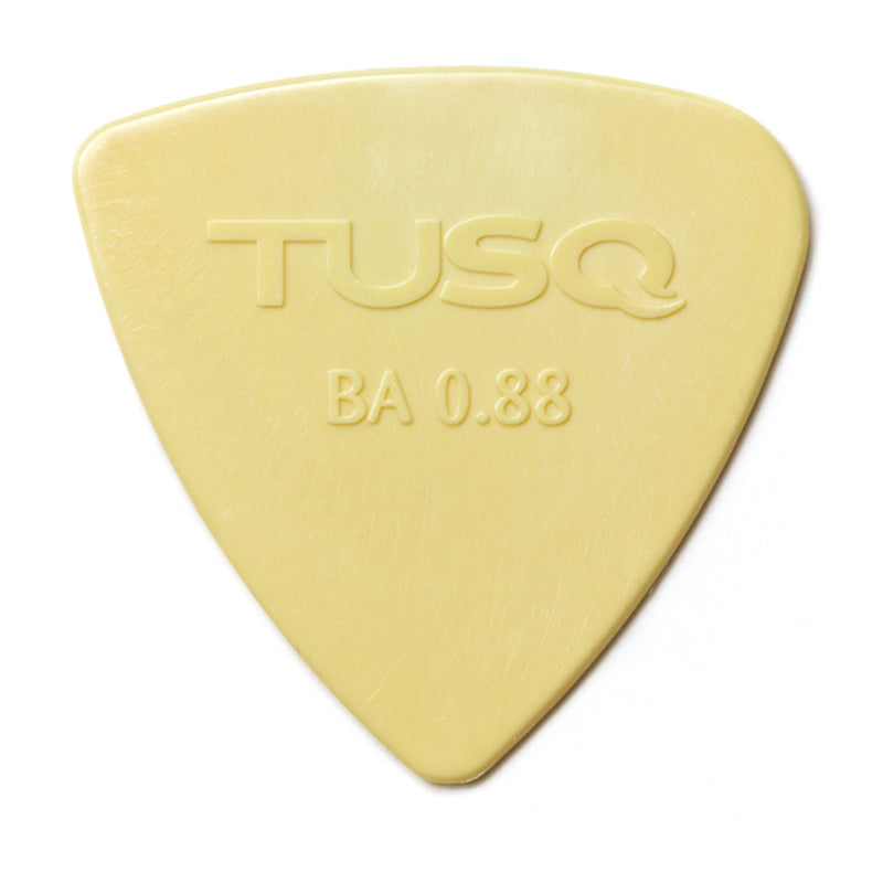 GraphTech Bi-Angle - Warm Tone Picks - .88mm 48 Pack