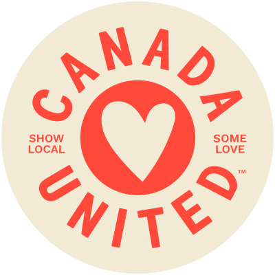 Canada United Supports Small Businesses