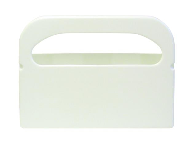 TOILET SEAT COVER DISPENSER (2/case)