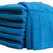 Microfiber cloth and towel. Dry or wet use general purpose wipe for all surfaces. Cleaning and Hygiene. Direct shipping to Ottawa valley, Kingston, and beyond.