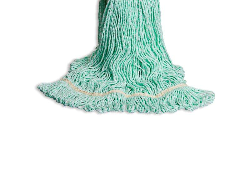 MicroPET LOOPED END NB MOP HEAD – X-LARGE, (12/case)