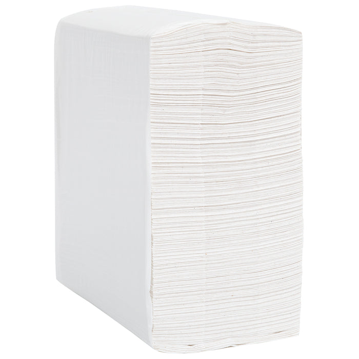 V04488 SPRING GROVE 1ply JUNIOR DISPENSER NAPKINS – 9000/case