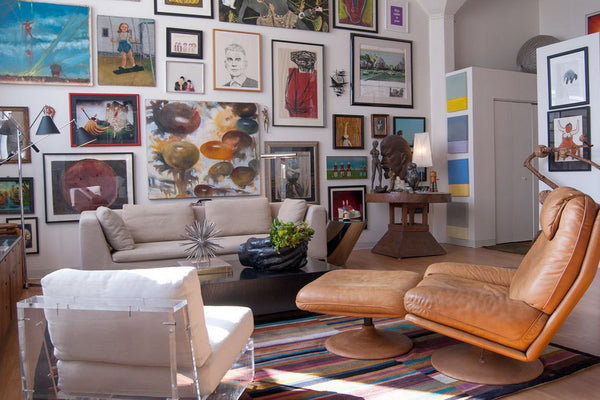 Top 5 D 233 Cor Items To Inspire Your Interior Design Nw