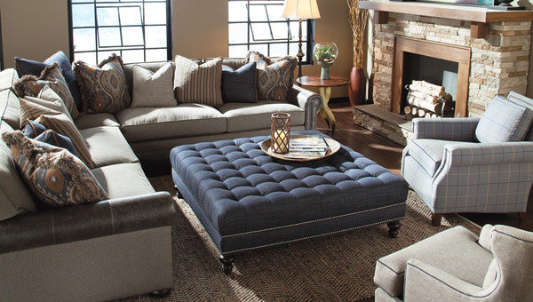 7 Furniture Tips You Need To Know Nw Rugs Amp Furniture
