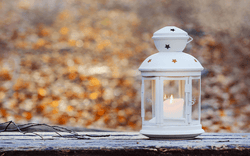 Outdoor Decor Trends For Fall