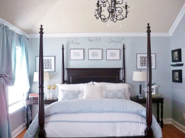 Area Rugs For Bedroom Calming Effect Of Blue Nw Rugs