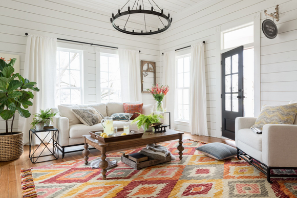 10 Home Decorating Mistakes That Ruin Designs (and 10 Great Alternatives)