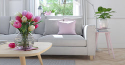 Spring Decor Trends to Try this Season