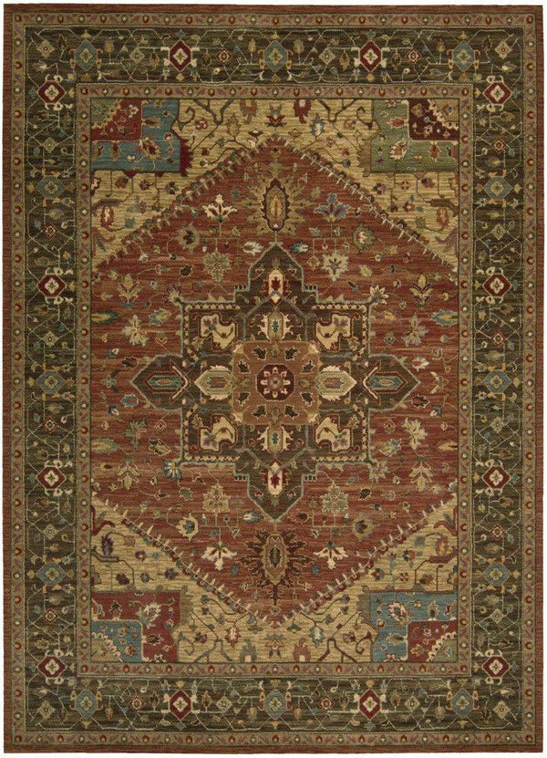 Traditional Area Rugs Buy Traditional Rugs Nw Rugs