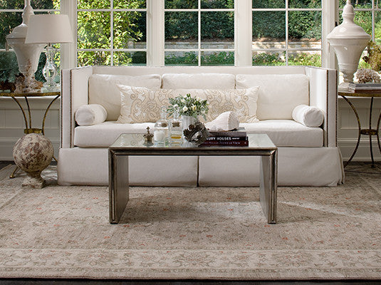 Free Shipping On Discounted Area Rugs From Nw Rugs