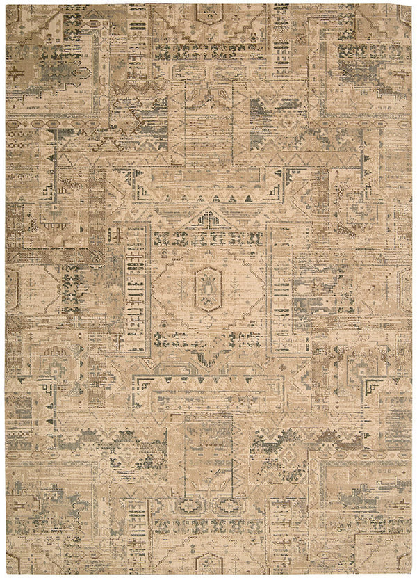Silk Elements By Nourison Nw Rugs Amp Furniture