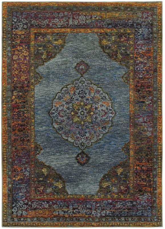 ae48ae665aaf9 Collections - NW Rugs & Furniture