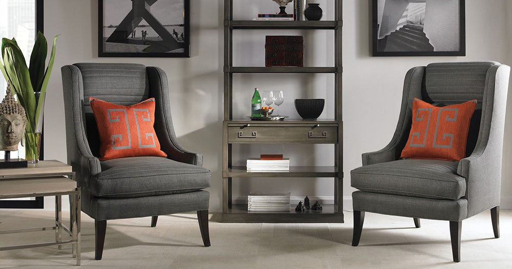 Chairs Portland, Los Angeles and Las Vegas - NW Rugs & Furniture
