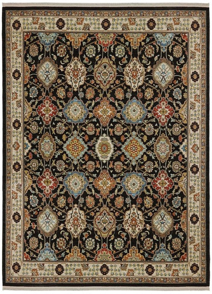 EXERCISE YOUR DESIGN SKILLS Help Them Pick A Rug For The