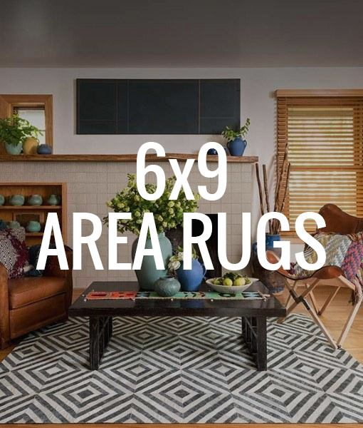 Free Shipping On All Area Rugs Nw Rugs Furniture