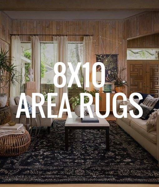 Free Shipping On All Area Rugs Nw Rugs Amp Furniture