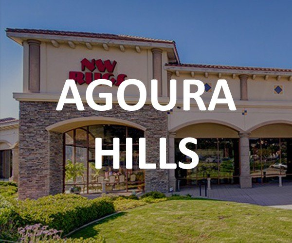 Agoura Location