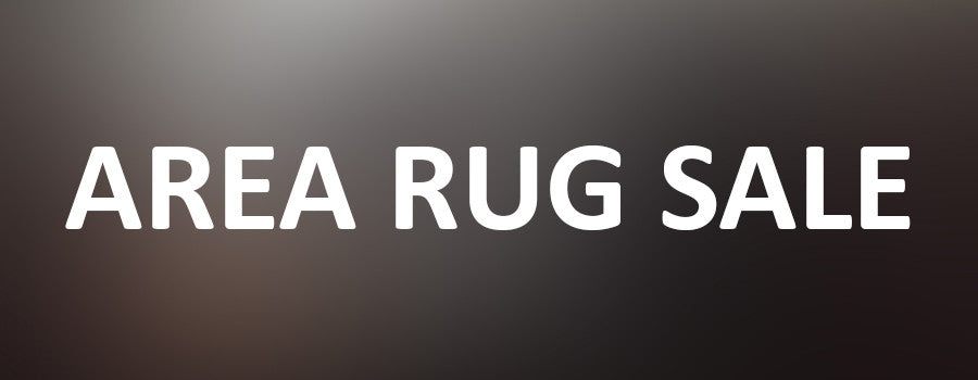Area Rugs sale